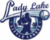 Lady Lake Little League