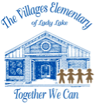 Villages Elementary School